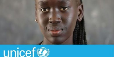 Poems for Peace | UNICEF